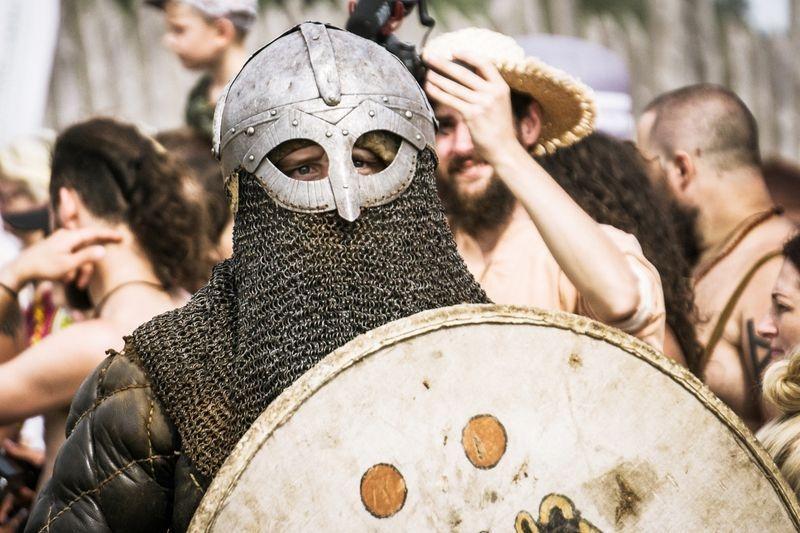 festiwale folklorystyczne 01