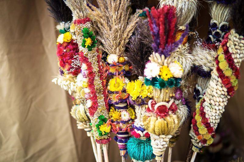 festiwale folklorystyczne 23
