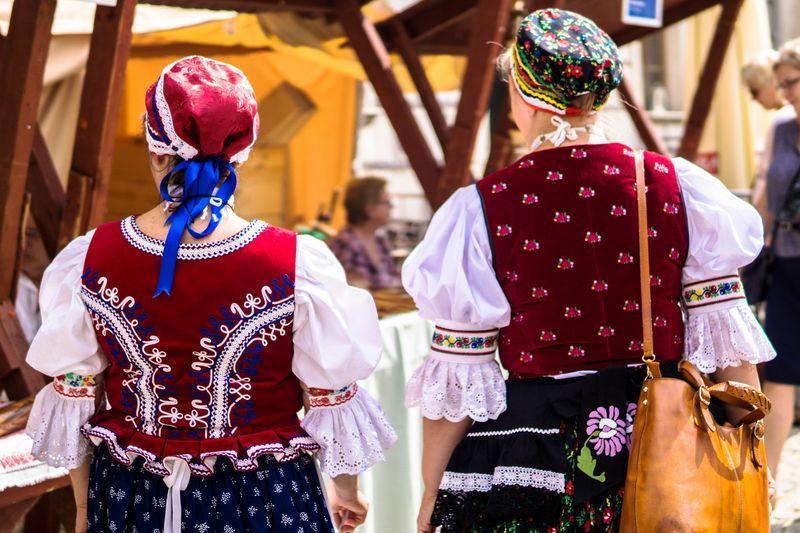 festiwale folklorystyczne 26