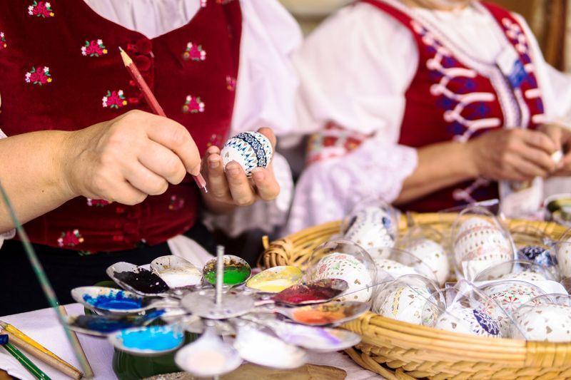 festiwale folklorystyczne 33