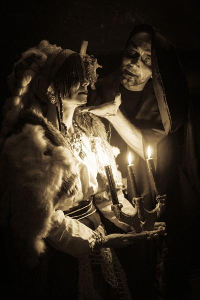 festiwale folklorystyczne 35