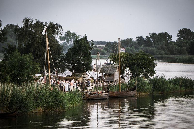 festiwale folklorystyczne 36