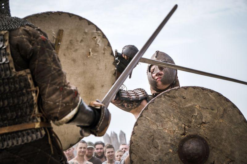 festiwale folklorystyczne 45