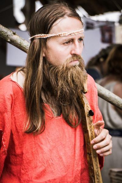 festiwale folklorystyczne 48